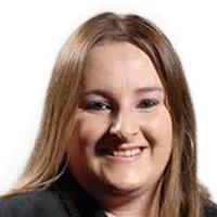Profile image for Councillor Jayne Cowan