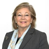 Profile image for Councillor Dianne Rees